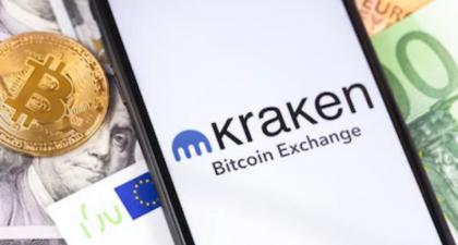 <bold>Kraken</bold> Delists XRP Trading For American Users