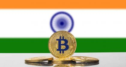 India mandates new disclosure rules for cryptocurrency companies
