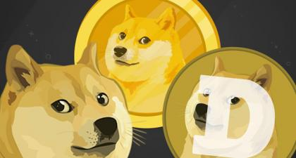 Dogecoin (DOGE): The Shiba Inu Meme That Turned Into A Major Cryptocurrency – Crypto.IQ