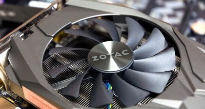 The graphics card shortage continues despite dips in Bitcoin and Ethereum pricing