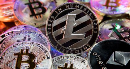 Litecoin (LTC) Surges Past $220, Why the Altcoin Market May Just Be Starting the New Bull Cycle