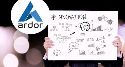ARDOR Implements Game-Changing Features In New TESTNET RELEASE