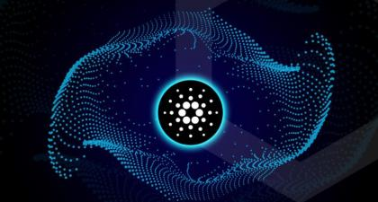What is Cardano? Ultimate Guide to Cardano (ADA) - Income Insider