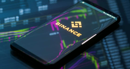 Three Start-Ups Receive $45,000 Grants From Binance Labs