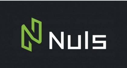 NULS Is Keeping Busy Enhancing Its Ecosystem