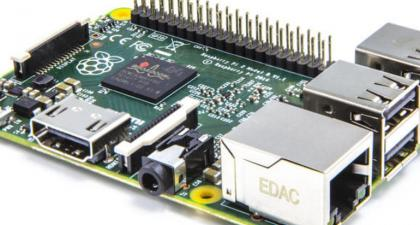 Linux malware enslaves Raspberry Pi to mine cryptocurrency