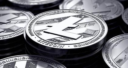 Litecoin Charlie Lee is focusing on privacy with Confidential Transactions
