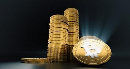5 Methods to Make Good Money with Bitcoin in 2021 - MyVenturePad.com