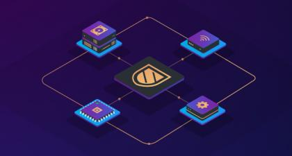 Sentinel Hub in Cosmos Ecosystem: the Most Undervalued Project in Crypto
