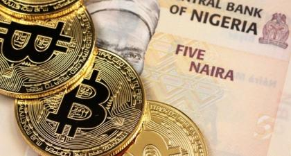 How to Start Bitcoin Cryptocurrency Business in Nigeria