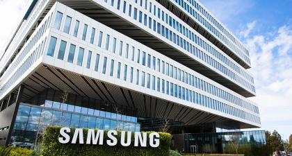 Samsung Adds Bitcoin to Its Blockchain Keystore