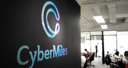 CyberMiles Community Update (mid-July 2019) - CyberMiles