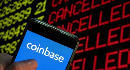 Coinbase customers with hacked accounts get no justice from 'horrible' US laws: Fintech lawyer
