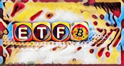 Canadian company has filed the final prospectus for a Bitcoin ETF. - KogoCrypto | Latest & Breaking News from Cryptocurrency | Bitcoin | Altcoin | Blockchain | other finance
