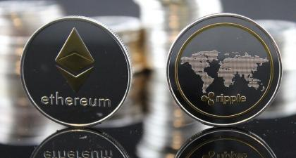 $7 million of Ethereum (ETH) Moved from Gemini, Confidence or Dump impending?