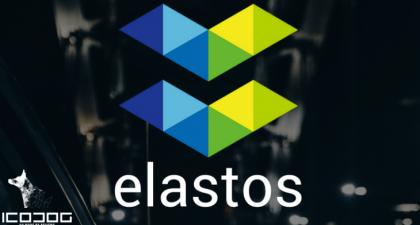 Elastos (ELA): The Decentralized World Wide Web