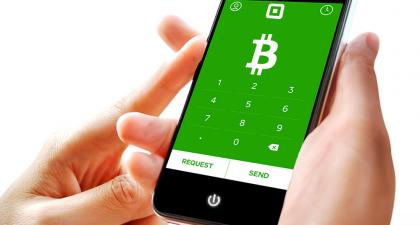 Mobile Payment Company Square Launches In-app Bitcoin Buy/Sell Option