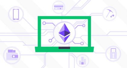 Ethereum Coin Review
