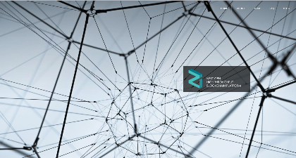 Zilliqa Breaks 2,400 Transactions per Second with their 'Sharding' Blockchain
