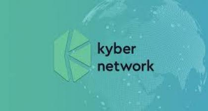 What Is The Kyber Network Exchange?Introduction To KNC Token