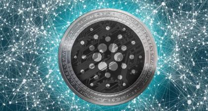 Cardano Price Forecast: Ahead of the Uptrend