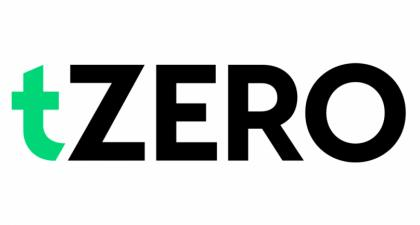 Blockchain Firm TZero Adds Ravencoin to Supported Cryptocurrencies