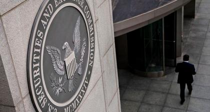 SEC threatens lawsuits for XRP token holders