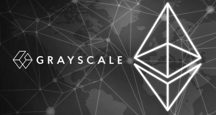 Grayscale Ethereum Trust Gets SEC Nod As the First Public-Quoted ETH Investment Product