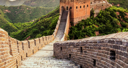 China Now Ranks 34 Crypto Projects | Crypto Mainframe