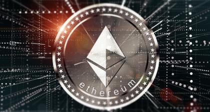Ethereum (ETH) Price Prediction and Analysis in April 2020