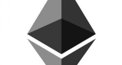 How to mine Ethereum or Ethereum Classic on a Windows PC