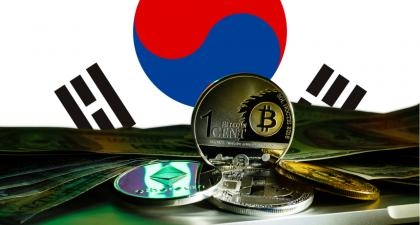 South Koreans Are Required to Pay Taxes for Crypto Holdings in Overseas Exchanges, Authorities Warn – Taxes Bitcoin News