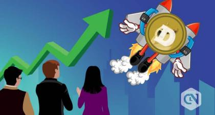 Dogecoin's Surging Value and The Surrounding Speculation