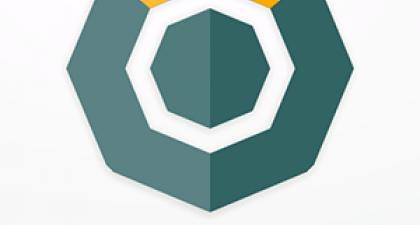 What is the Komodo Platform