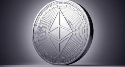 Is Ethereum Poised To Cash In On The NFT Market?