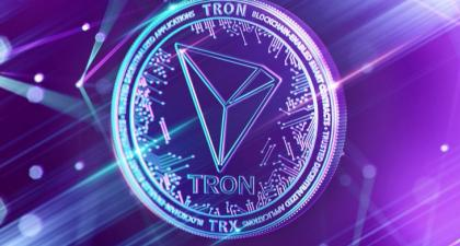 TRON Gets support from Samsung to Add Blockchain Keystore Development Kit