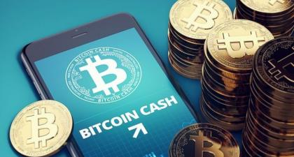 What are the Main Differences Between Bitcoin and Bitcoin Cash?
