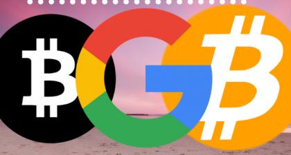 List of Crypto Wallet Extensions Google Caught Stealing User's Fund on Chrome