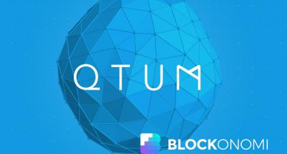 Qtum Chain Forms Venture Capital Group: Qtum VC