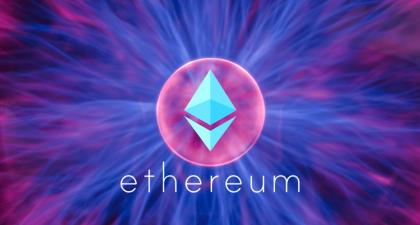 Ethereum Miners Brought In More Than $1.5 Billion In Revenue During April