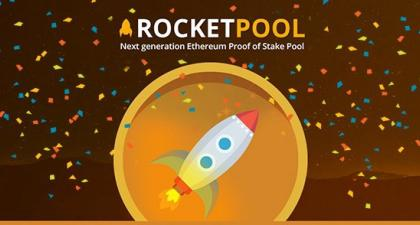 Rocket Pool Token Crowdsale – Rocket Pool – Medium