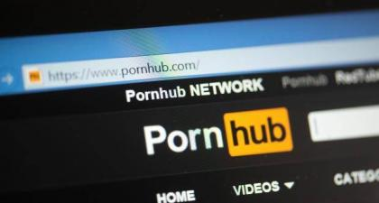 BTC Friendly Pornhub Loses Visa, Mastercard Payments After Allegations