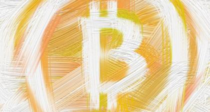 How Bitcoin Can Transform Art