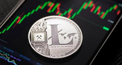 Litecoin (LTC) Price Could Rally Towards $300