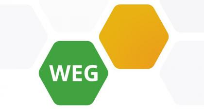 Nimiq Joins Litecoin & TokenPay By Acquiring Stake In WEG Bank