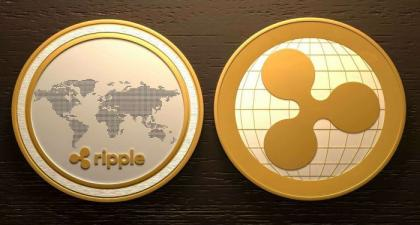 Ripple Price Prediction: Ripple can rise on fundamental expansion