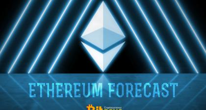 Ethereum Price Analysis: ETH/USD WIll Reach $265