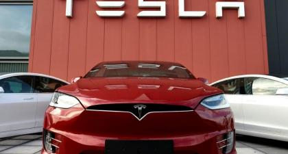 How To Buy A Tesla In Bitcoin: A Step By Step Guide
