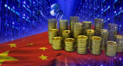 Beijing Authorities Conducting Checks on Crypto Mining Datacenters « Cryptos Rocket