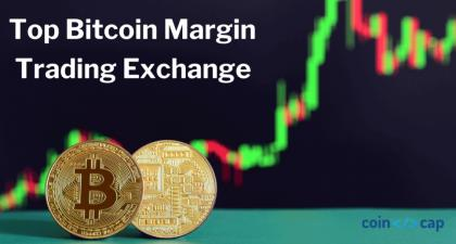 5 Best Bitcoin Margin Trading Exchange 2021